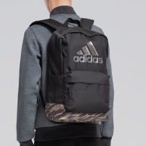 adidas阿迪达斯男子女子双肩包运动休闲书包配件DM2903