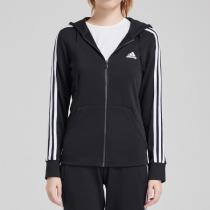 adidas阿迪达斯女装夹克外套运动服S97065
