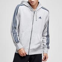 adidas阿迪达斯男装夹克外套运动服S98788
