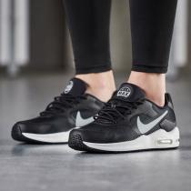 NIKE耐克男鞋跑步鞋AIR MAX气垫透气运动鞋916768