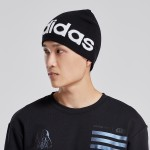 adidas阿迪達斯NEO男運動休閑帽子DM6185