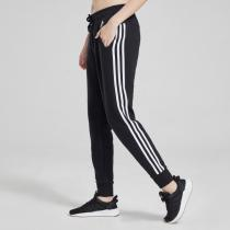 adidas阿迪达斯女子运动长裤休闲运动服S97113