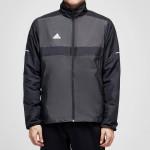 adidas阿迪達斯男子外套夾克網球休閑運動服CZ0603