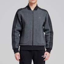 adidas阿迪达斯男子夹克外套休闲运动服DT2480