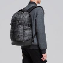 adidas阿迪达斯男子女子双肩包运动休闲书包配件DM2902