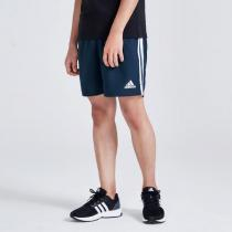 adidas阿迪达斯男子运动短裤足球运动服CW8657