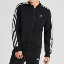 adidas阿迪达斯男子夹克外套休闲运动服DM5238