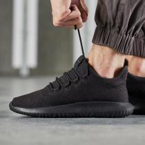 adidas阿迪达斯三叶草男子休闲鞋TUBULAR运动鞋CG4562
