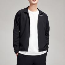 NIKE耐克男装夹克秋冬新款时尚防风保暖舒适外套休闲运动服928011