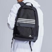adidas男子女子双肩包书包背包运动休闲配件DT2616