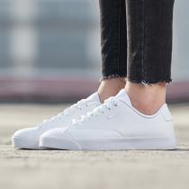 NIKE女鞋板鞋秋冬新款BLAZER低帮皮质小白鞋休闲运动鞋AJ9257