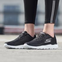 斯凱奇女鞋跑步鞋GO RUN 400舒適輕便休閑運動鞋15292