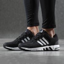 adidas阿迪达斯男子跑步鞋经典EQT运动鞋DA9375