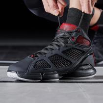 adidas男鞋篮球鞋2019新款ROSE 1.5罗斯复刻比赛训练运动鞋BB7824