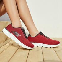 Skechers斯凱奇男鞋跑步鞋GO RUN 400輕質運動鞋54354
