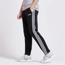 adidas男服运动长裤休闲运动服DU0456