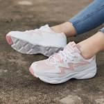 Skechers斯凯奇女鞋休闲鞋2018新款D'lites时尚熊猫鞋88888105