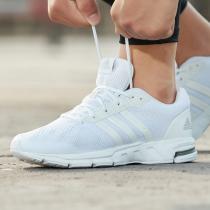 阿迪达斯男鞋女鞋跑步鞋EQT休闲运动鞋EF2460