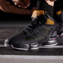 阿迪達斯男鞋籃球鞋2019新款羅斯籃球運動鞋EF0522