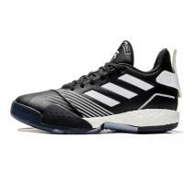 阿迪達斯男鞋籃球鞋TMAC MILLENNIUM麥迪運動鞋EF2927