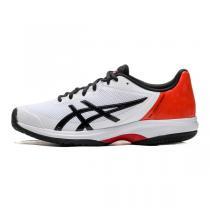 亚瑟士男鞋网球鞋2019新款GEL-COURT SPEED缓震运动鞋E800N-100