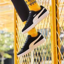 PUMA彪马男鞋女鞋运动鞋复古低帮板鞋364989