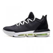 NIKE男鞋籃球鞋詹姆斯系列氣墊時尚迷彩訓練運動鞋CI2669