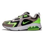 NIKE耐克男鞋休閑鞋AIR MAX氣墊緩震跑步運動鞋CQ4599