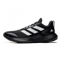 阿迪達斯男鞋跑步鞋2020新款EDGE GAMEDAY休閑運動鞋EE4169