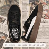 彪馬Puma女鞋板鞋運動鞋運動休閑36355902