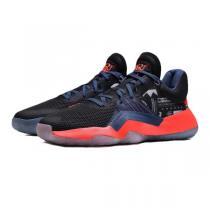 阿迪達斯男鞋籃球鞋20新款D.O.N. ISSUE 1 GCA米切爾籃球鞋EH2001