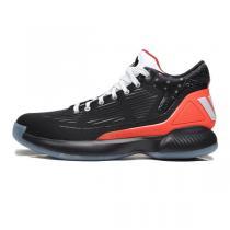 阿迪达斯男鞋篮球鞋2020新款罗斯同款ROSE 10篮球运动鞋EH2000