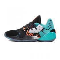 阿迪達斯男鞋籃球鞋2020新款HARDEN VOL 4哈登4實戰運動鞋EH1999