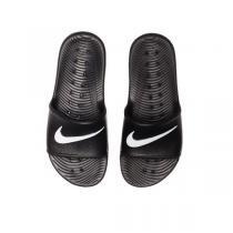 NIKE耐克女鞋拖鞋2020新款一字拖涼鞋舒適透氣沙灘鞋運動鞋832655