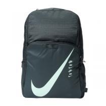 NIKE耐克男包女包双肩包2020夏季新款运动包书包健身休闲包CU1039
