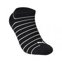 PUMA彪馬男襪女襪2020新款運動襪休閑內襪一雙裝襪子907778