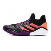 阿迪达斯男鞋篮球鞋2020新款HARDEN STEPBACK实战运动鞋EF9889