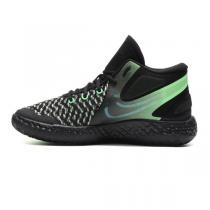 NIKE耐克男鞋籃球鞋2020新款KD杜蘭特5實戰訓練緩震運動鞋CK2089