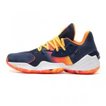 阿迪达斯男鞋篮球鞋2020新款HARDEN VOL.4哈登4实战运动鞋FX9202