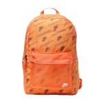 NIKE耐克男女双肩包2020新款多功能电脑背包学生书包旅行包CK7444