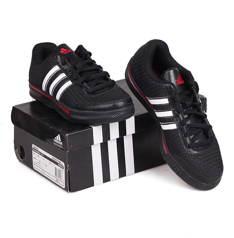 adidas SHOOTINGSTAR LT W 阿迪达斯篮球鞋 女鞋 G05622 至底正品