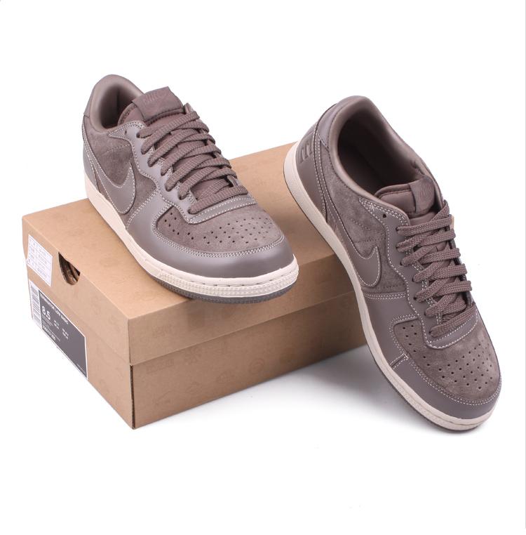NIKE TERMINATORLOW BASIC 耐克板鞋 男鞋-耐克板鞋价格 耐克板