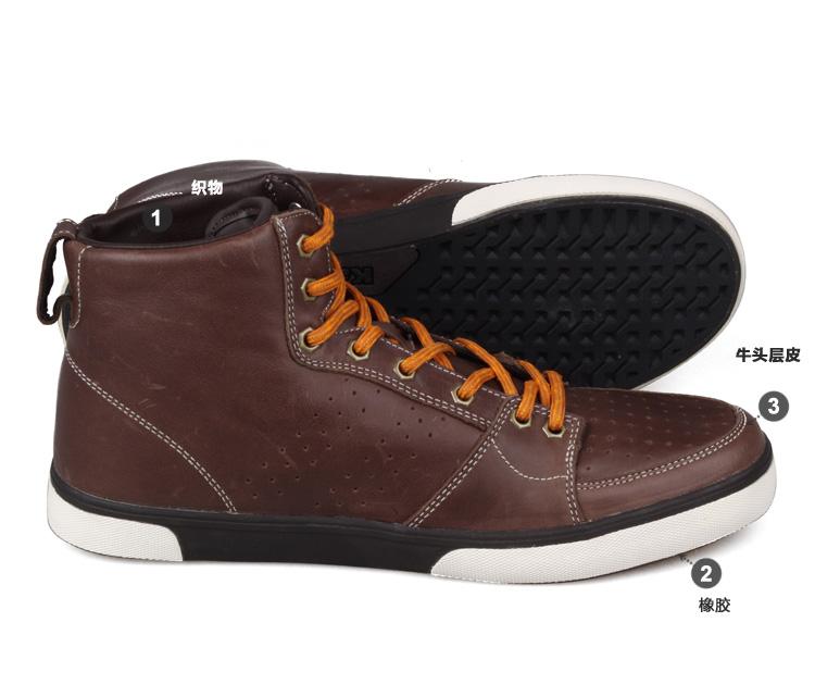 163�y�:�9�k�f�[ڞ���_kappa 卡帕/背靠背板鞋 男鞋 k5103cc163-601