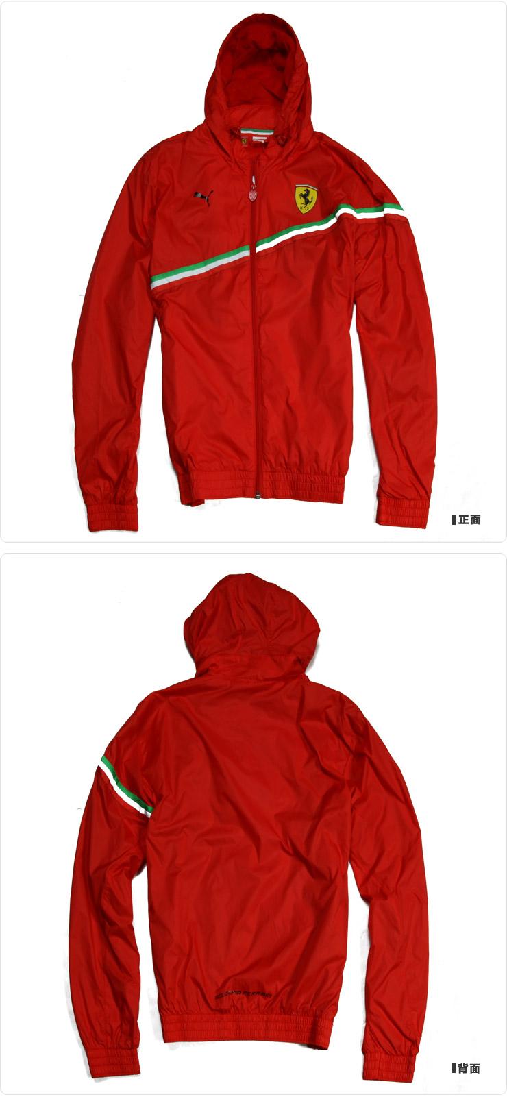 0   商品名称 风衣 商品价格 599 商品品牌 puma服装 领口设计图片