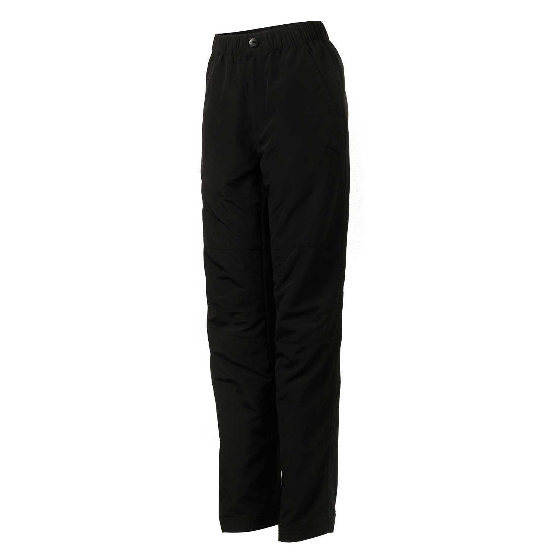手绘裤子款式图领口型