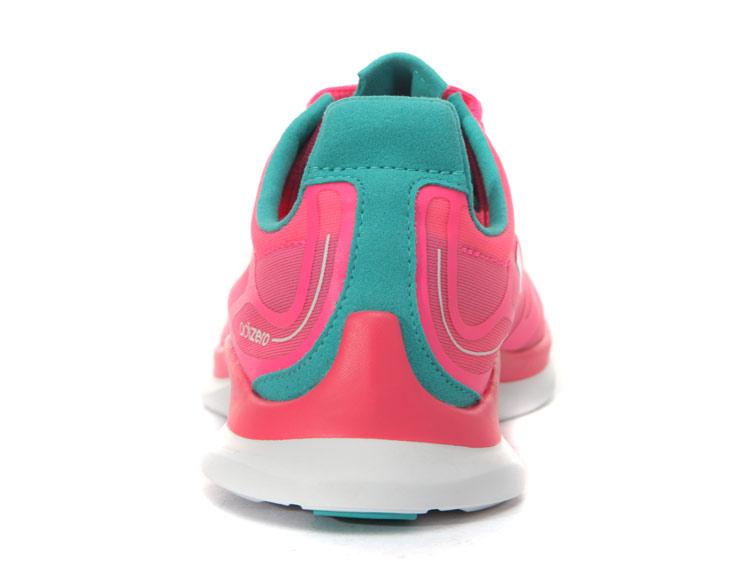 阿迪达斯adidas 女鞋综合训练鞋 运动鞋 V21750