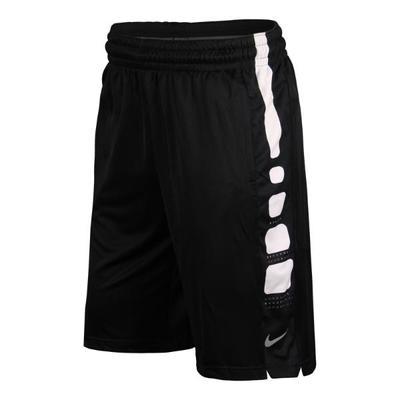 Nike f.c短裤好吗?Nike f.c.男子长裤穿着效果