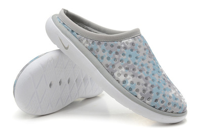 Nike air rejuven8 mule 3鸟巢拖鞋介绍及图片赏析