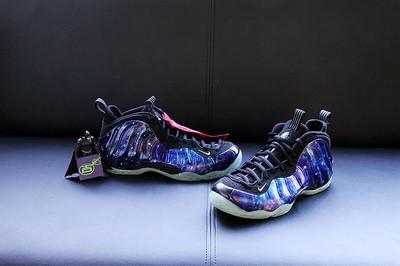 耐克aj31银河好吗?Nike aj31全明星介绍