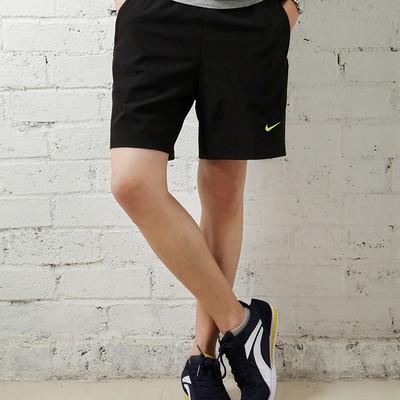 Nike精英篮球裤elite好吗?Nike精英篮球裤全明星款式